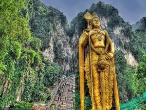 Малайзия и туры в эту страну